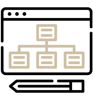 UI / UX Tasarım